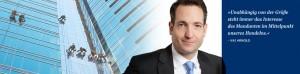 Wirtschaftsprüfer | Steuerberater | Kai Arnold | Köln