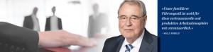 Wirtschaftsprüfer | Steuerberater | Willi Engels | Köln