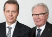 tax consultant Demmer | business consultant Demmer | Cologne