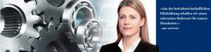 Wirtschaftsprüfer | Steuerberater | Anke Nuppeney | Köln
